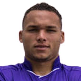 A. Martínez