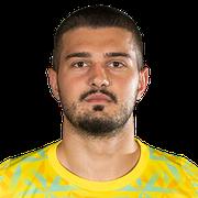 Arijanet Muric
