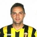 Dani Fragoso