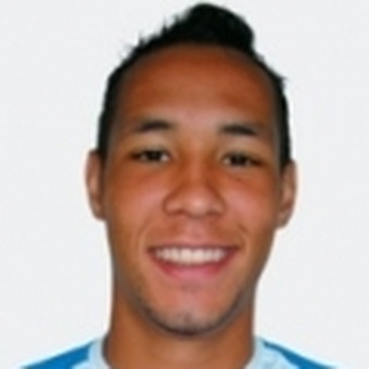 Júnior Alves