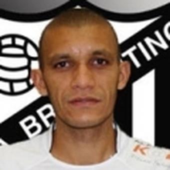 Bruno Recife