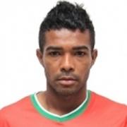 Jheckson Oliveira