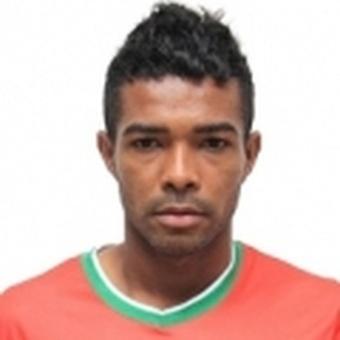 J. Oliveira