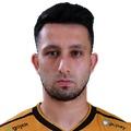 Adam Najem
