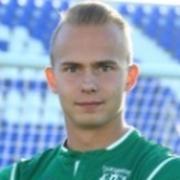 Dar Korolev