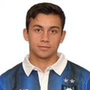 Mauricio Godoy