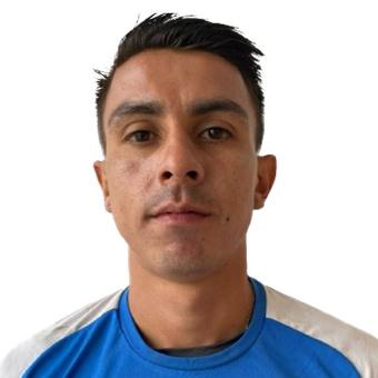 A. García