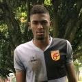 D. Angulo