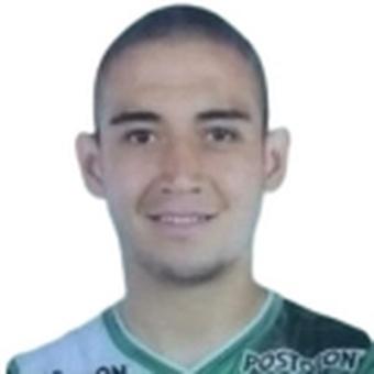 D. Rodas