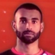 Hicham El Araoui