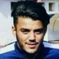 Z. Mansouri