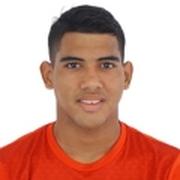 Reinaldo Fontalvo