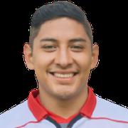 Ronaldo Arancibia