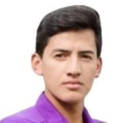 Elfer Silva Lacerna