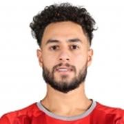 Abdelrahman Moustafa