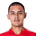 D. Barrero