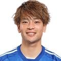 K. Nagato
