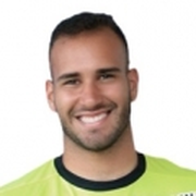 Humberto Acevedo