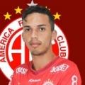 Marcelinho Sales