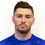 Nikola Gataric