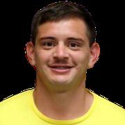 Jonathan González