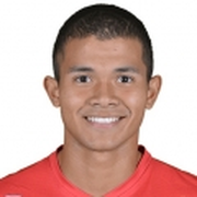 Jorge Echeverría