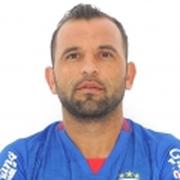 Diego Palhinha