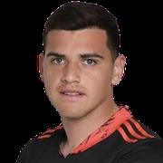 Leonardo Díaz