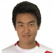 Anthony Aoki