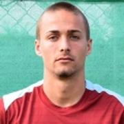 Daniel Pehlivanov