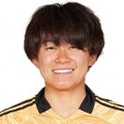 Ayaka Yamashita