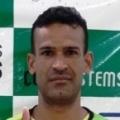 Ederson Dos Santos