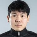 Jiang Liang