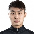 Longchang Lin