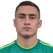 Marko Vukasovic