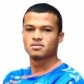 M. Elias Junior