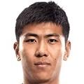L. Yiming