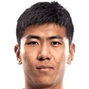 Liu Yiming