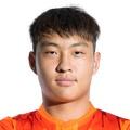 Guo Tianyu