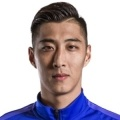Qiu Tianyi