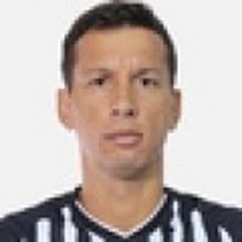 Willian Goiano
