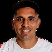 Jonas Acevedo