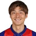 K. Tsukagawa