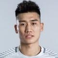 T. Zhao