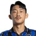 Kim Yeon-Soo