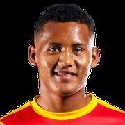 Nextaly  Rodriguez