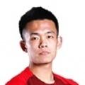 Jiang Wenjun