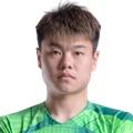 Liyu Yang