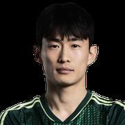 Moon Hwan Kim
