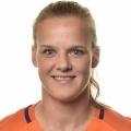 S. Van Den Bulk